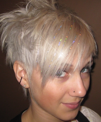 hairflairs_platinum_hair_tinsel