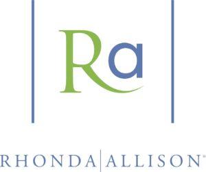 RA_Square_Logo