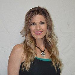 Alicia Silva